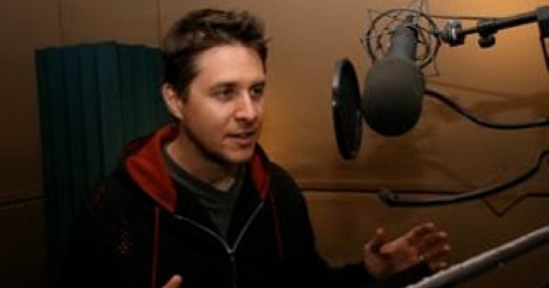 How Voice Acting Has Changed The Video Games Industry ...
