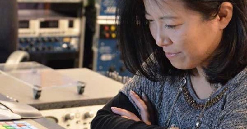 Kingdom Hearts 3 OST To Be Composed By Yoko Shimomura