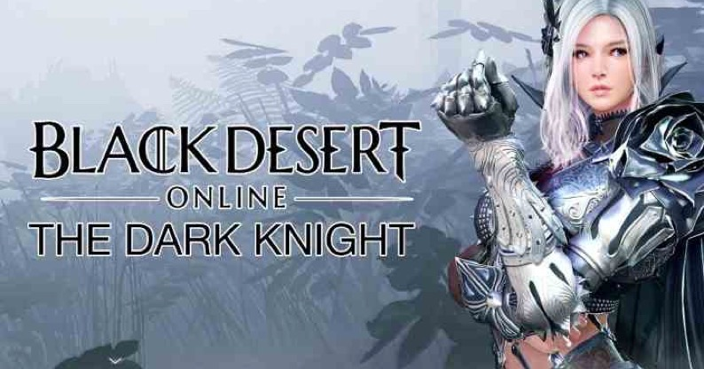 black desert online sorcerer guide 2017