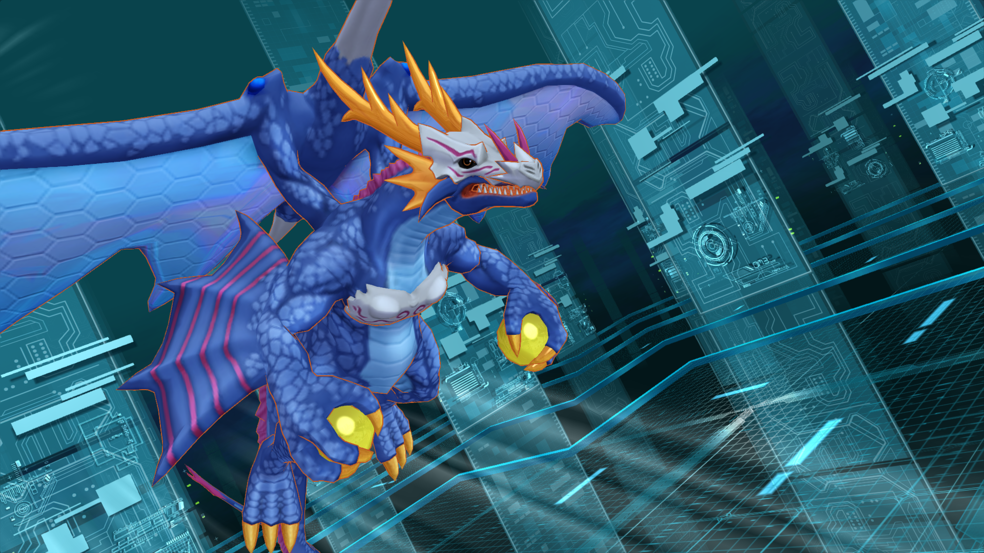 Digimon Story Cyber Sleuth Hacker S Memory Details Jimmy