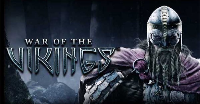War of the Vikings Review: Go Forth and Die - GameZone